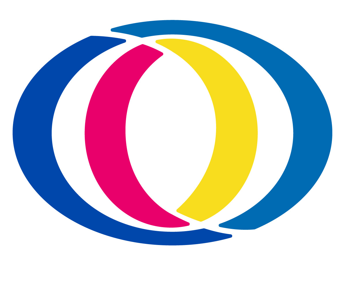Central Office Products